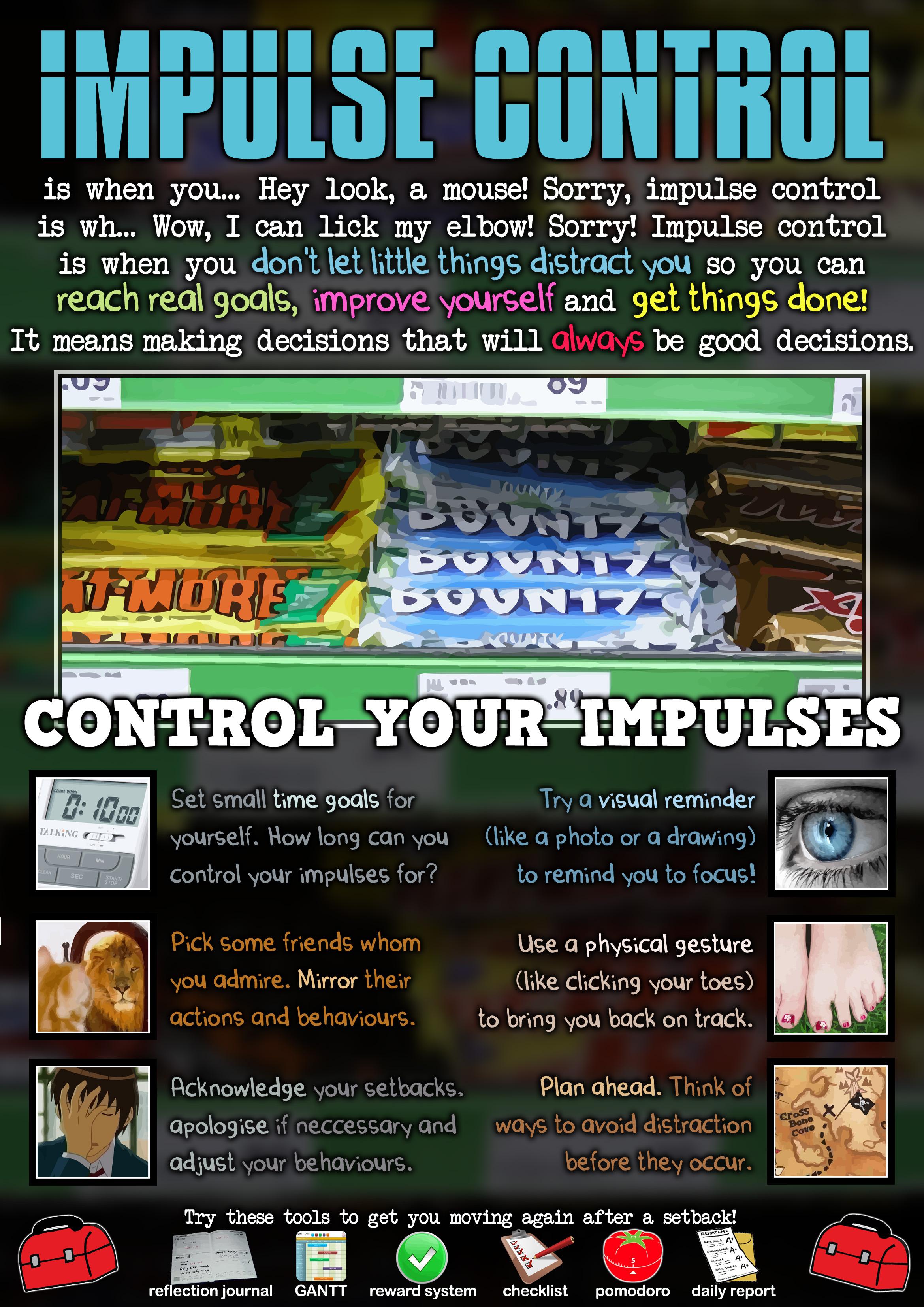 Hom Posters Impulse Control 1 2 339 3 307 Pixels