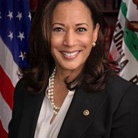 Kamala Harris for President??