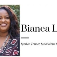 Book Bianca LaTrice