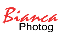 photographer, photography, youngstown, ohio, pictures