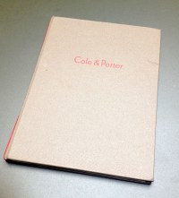 Cole & Porter