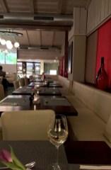 Rothof - Hotel - Restaurant - Bogenhausen - München -89