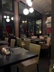 Rothof - Hotel - Restaurant - Bogenhausen - München -90