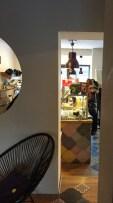 Daddy Longlegs - Schwabing - Cafe - Acaibeere - Frühstückscafe - 04