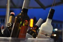 Frankenwein im Nachtbiergarten_6