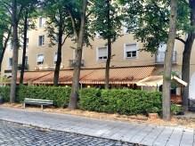 La Piazza - Italiener - Schwabing -174830941_39A87