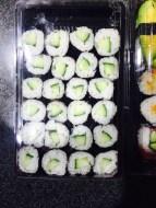 Regiondo - Eventanbieter - Sushikurs - Sushi Circle- 101525022_4F5D1