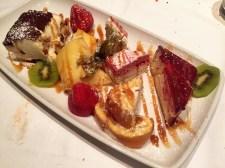 Il Mulino - italienisches Restaurant - Mein Lieblingsitaliener -223005833_57F64