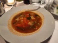 Il Mulino - italienisches Restaurant - Mein Lieblingsitaliener -224204724_B1892