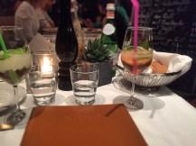 Il Mulino - italienisches Restaurant - Mein Lieblingsitaliener -224406847_73982