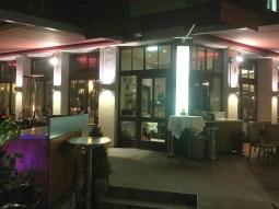 Il Mulino - italienisches Restaurant - Mein Lieblingsitaliener -225028317_9B3AC