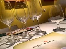 einfach geniessen - Weinverkostung - Seminare - _055420000_DBF88