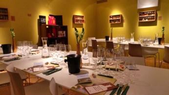 einfach geniessen - Weinverkostung - Seminare - _225010000_0A800