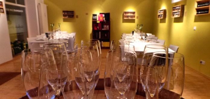 einfach geniessen - Weinverkostung - Seminare - _230124000_51507