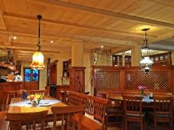 Gasthaus Ruf - bayerisches Restaurant in Seefeld am Ammersee - 13