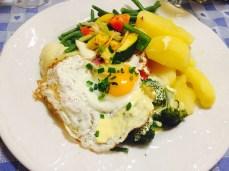 Gasthaus Ruf - bayerisches Restaurant in Seefeld am Ammersee - 4