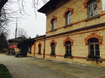 Isartaler Brauhaus - Pullach__124748236_AF025