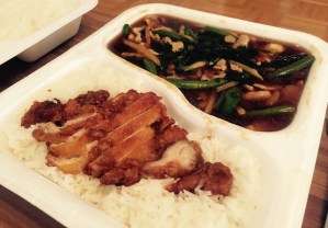 Lieferdienst_Thaifood_Master Asia Wok_Lieferheld__120106393_95C1A