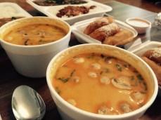 Lieferdienst_Thaifood_Master Asia Wok_Lieferheld__d