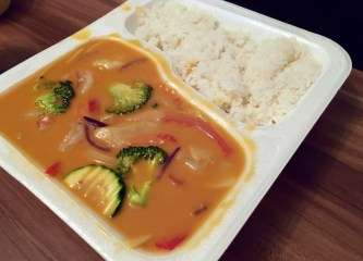 Sushi Chi Ludwigvorstadt Lieferdienstcheck Lieferheld 8