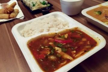 Sushi Chi Ludwigvorstadt Lieferdienstcheck Lieferheld 9