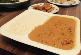 Punjabi Roti Lieferdienst Lieferheld172502333_4DFB1