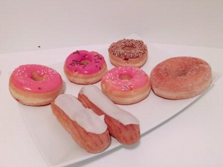 Boggie Donut Lieferheld Lieferdientcheck 181344203_0C2C0