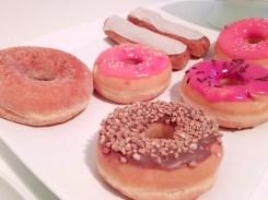 Boggie Donut Lieferheld Lieferdientcheck 181550674_CB42B