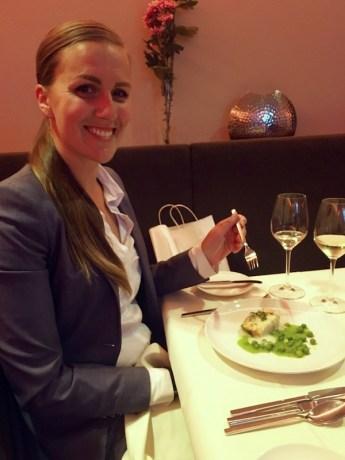 Restaurant Blauer Bock Weinviertel in Deinem Viertel 19