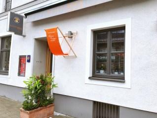 Restaurant Blauer Bock Weinviertel in Deinem Viertel 4