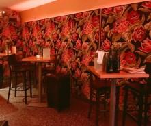 Restaurant Blauer Bock Weinviertel in Deinem Viertel 8