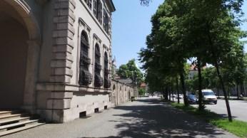 Bayerisches_Nationalmuseum_bnm_Weinviertel_in_Deinem_Viertel_2