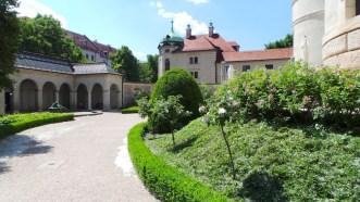 Bayerisches_Nationalmuseum_bnm_Weinviertel_in_Deinem_Viertel_76