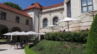 Bayerisches_Nationalmuseum_bnm_Weinviertel_in_Deinem_Viertel_79