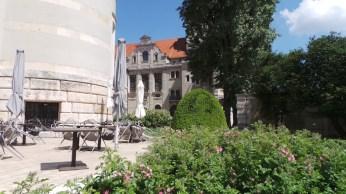 Bayerisches_Nationalmuseum_bnm_Weinviertel_in_Deinem_Viertel_81