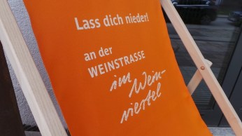 essencePasingWeinviertelinDeinemViertel3