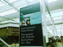 Cloud_7_Flughafen_Biancas_Tasty_Tour_13