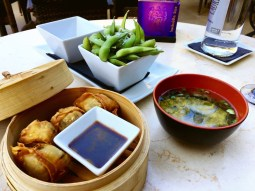 Die_besten_Restaurants_auf_Ibiza_11
