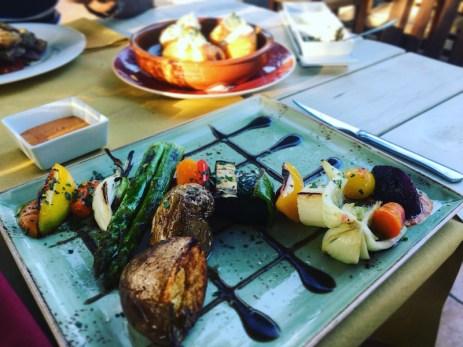 Die_besten_Restaurants_auf_Ibiza_23