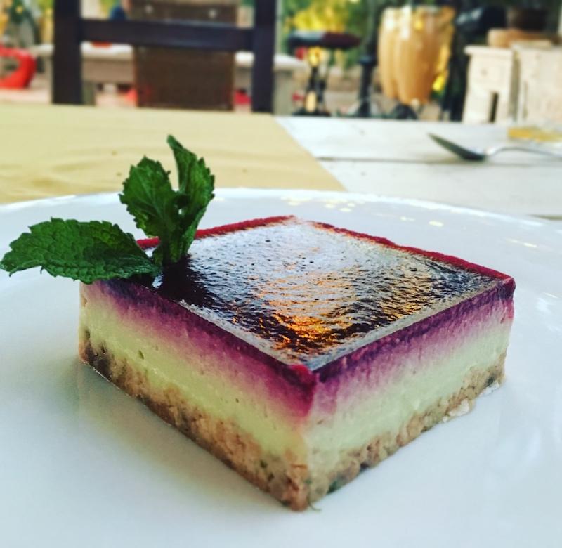Die Besten Restaurants Auf Ibiza Wo Es Sich Zu Essen Lohntbiancas Blog