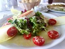 Die_besten_Restaurants_auf_Ibiza_3