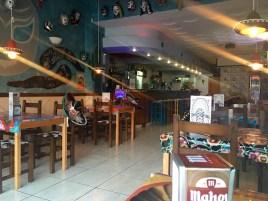 Die_besten_Restaurants_auf_Ibiza_34