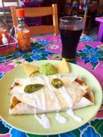 Die_besten_Restaurants_auf_Ibiza_35