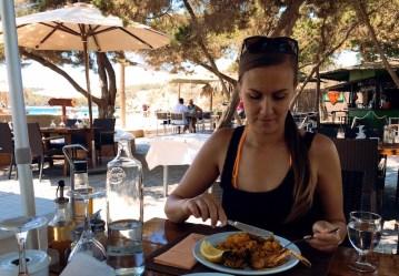 Die_besten_Restaurants_auf_Ibiza_44