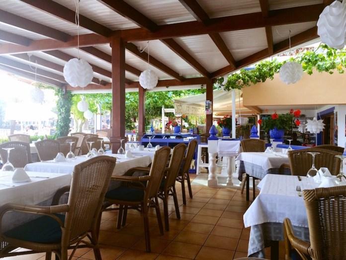 Die_besten_Restaurants_auf_Ibiza_448