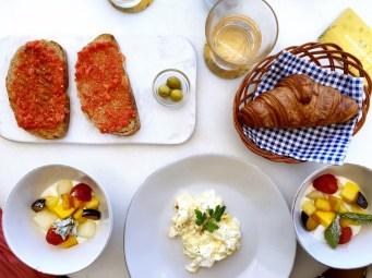 Die_besten_Restaurants_auf_Ibiza_49