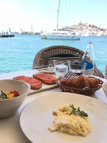 Die_besten_Restaurants_auf_Ibiza_50