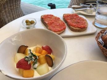 Die_besten_Restaurants_auf_Ibiza_51