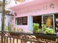 Die_besten_Restaurants_auf_Ibiza_6