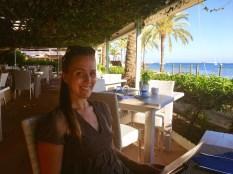 Die_besten_Restaurants_auf_Ibiza_61